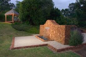 Garden Rocks Perth Garden Stones Rocks Perth Popular Garden 2017
