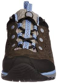womens leather hiking boots canada merrell avian light leather s hiking shoes sports outdoor