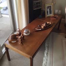buy or sell coffee tables in kitchener waterloo furniture