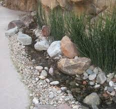River Rock Landscaping Ideas River Rock Landscaping Ideas