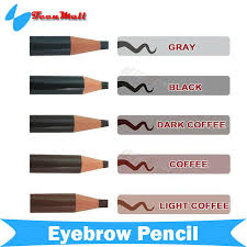 light grey eyebrow pencil light grey eyebrow pencil best eyebrow for you 2017