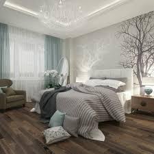 schlafzimmereinrichtung mit holzbett barock schlafzimmer modern