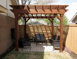 patio covers dallas covered patio patio cover patio design