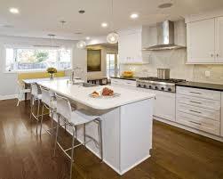 merillat kitchen islands kithen design ideas beautiful large kitchen island