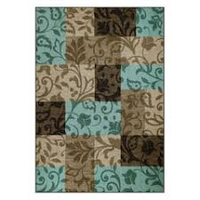 3x4 Area Rugs Area Rugs Rugs Rugs Home Decor Kohl S