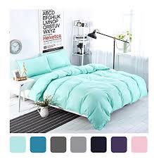 Green Bedding For Girls by Compare Price Light Blue Bedding For Girls On Statements Ltd