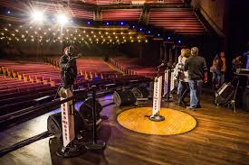 Grand Ole Opry Seating Map 12 Best Things To Do In Nashville Tennessee Earth Trekkers