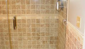shower shower replacement cost superb bathtub shower replacement full size of shower shower replacement cost amusing cost of replacement shower door delight shower