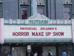 universal u0027s horror make up show wikipedia