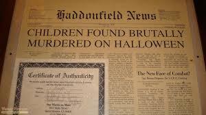 halloween h20 20 years later loomis u0027