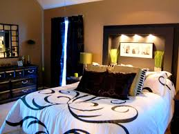 apartments zen rooms ideas glamorous zen bedrooms designs ideas