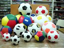 balls 010 jpg