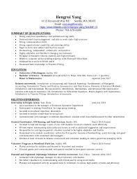 resume deans list 2016 resume overall