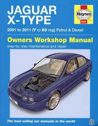 what is the best auto repair manual 2001 mazda miata mx 5 engine control jaguar x type service repair manual 2001 2011 haynes 5631