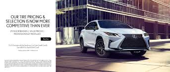 white lexus truck new and used lexus dealer in tampa lexus of tampa bay