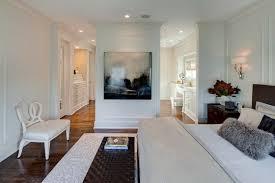 Alluring  Warm Bedroom Design Design Decoration Of  Best - Warm bedroom design