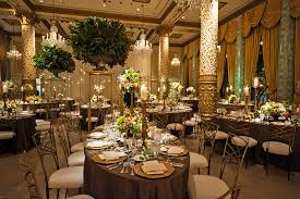 Small Wedding Venues Chicago Weddings Fall In Love With Autumn Weddings