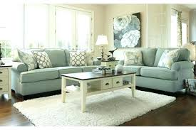 mint green living room green living room sets green living room set best olive couches