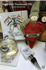 nola2018 tricentennial gifts celebrate new orleans history
