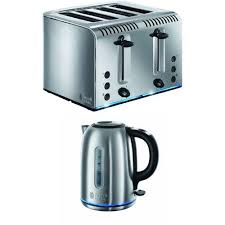 Kettle Toaster 122 Best Kettle And Toaster Sets Images On Pinterest Toaster