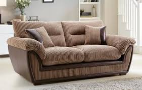 Cheap Sofa For Sale Uk Fabric Sofa Sales And Deals Across The Full Range Dfs
