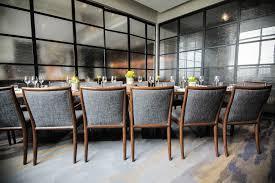 private dining u2014 goldfinch tavern