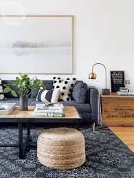 Modern Blue Living Room by Best 25 Navy Blue And Grey Living Room Ideas On Pinterest