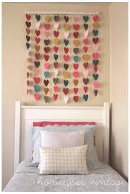 diy bedroom decorating nrtradiant com