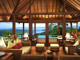 tropical home designs bali style house plans home designing home design interior