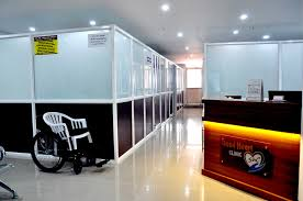 Interior Design Courses In Kerala Kannur Kkma