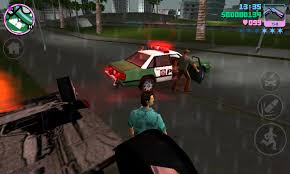 gta vice city apk data mega post ন য এল ম gta vice city
