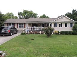 country estates sea country estates homes for sale selbyville delaware real