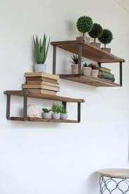 wall shelves ideas best wall shelves lamdepda info