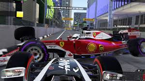 formula 4 crash rent f1 2016 for xbox one gamefly