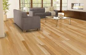 Laminate Flooring Tampa Decorating Lumber Liquidators Hours Dream Home Laminate