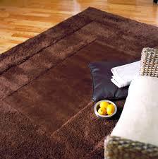 Laminate Flooring Chesterfield Floor Depot Chesterfield Chesterfield Carpet U0026 Flooring Store
