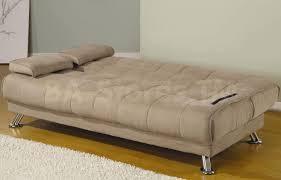 queen size sleeper sofa ashley emelen chenille queen size sleeper