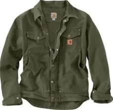 black friday carhartt jackets carhartt mens sandstone sierra jacket l u0026f jackets pinterest