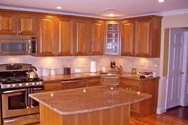 28 kitchen and bath long island kitchen and bath showroom