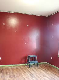 paint a room 7 must have tips prep for painting