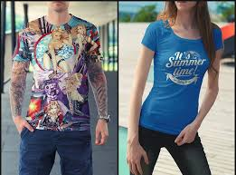 30 free and premium t shirt mockup psd templates webprecis