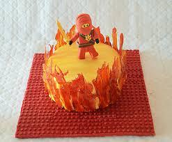 ninjago cake ninjago lego cake caking therapy