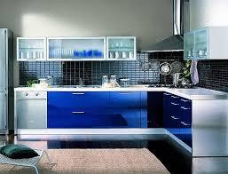 High Gloss Acrylic Kitchen Cabinets by Casa Glass Home Design High Gloss Acrylic