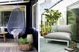 kleine balkone möbel für kleine balkone moebel de