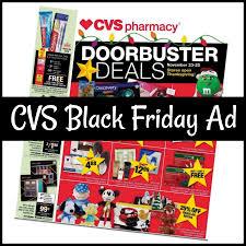 cvs black friday sales 2017 just released saving dollars sense