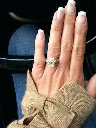wedding ring app create my own wedding ring design a wedding ring app slidescan