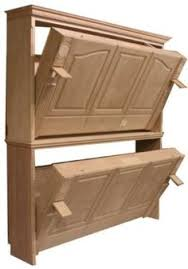 Plans Build Bunk Bed Ladder by Diy Folding Bunk Bed Plans Good But Plenty Of Room For