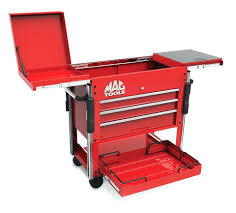 box cart atd tool boxs tool cart accessories all the best accessories in