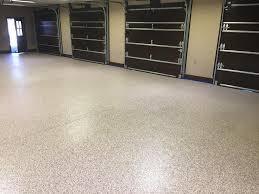 epoxy vinyl chip garage floor springfield ma kote