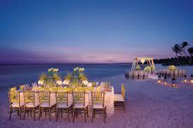 Seeking Destination Wedding Dreams Cancun Wedding Search Destination Wedding